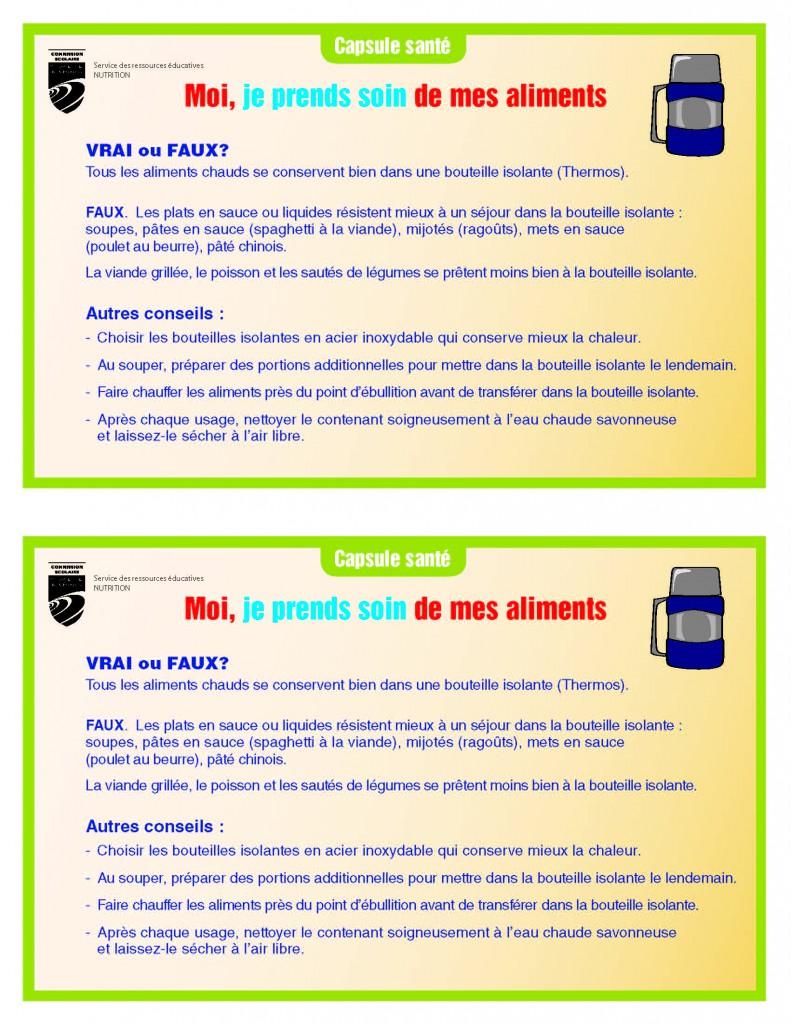 Capsulesante_Bouteilleisolante_COULEUR_Page_2