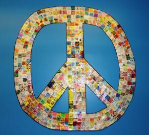 peacephoto