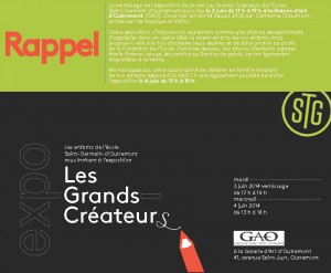 rappel_invitation_vernissage-2_Page_1