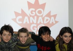Go_Canada_Go_AB_JO2014_1