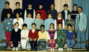 STGO_80e_Classe6e_1986-1987_Roger_Couturier_J_Belanger