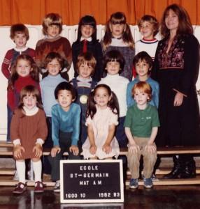 STGO_Classe_maternelle_PM_1982-1983_Louise_Lamarre-Dansereau_DIR