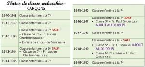 Classe_recherchees_40_Garcons_A_jour_010915