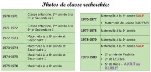 Classe_recherchees_70_A_jour_010915