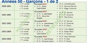 Photos_classe_Recherchees_50_Garcons_1_de_2