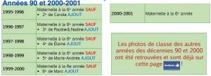 Photos_de_classe_recherchees-Annees_90_et_2000_A_jour_180815_copie