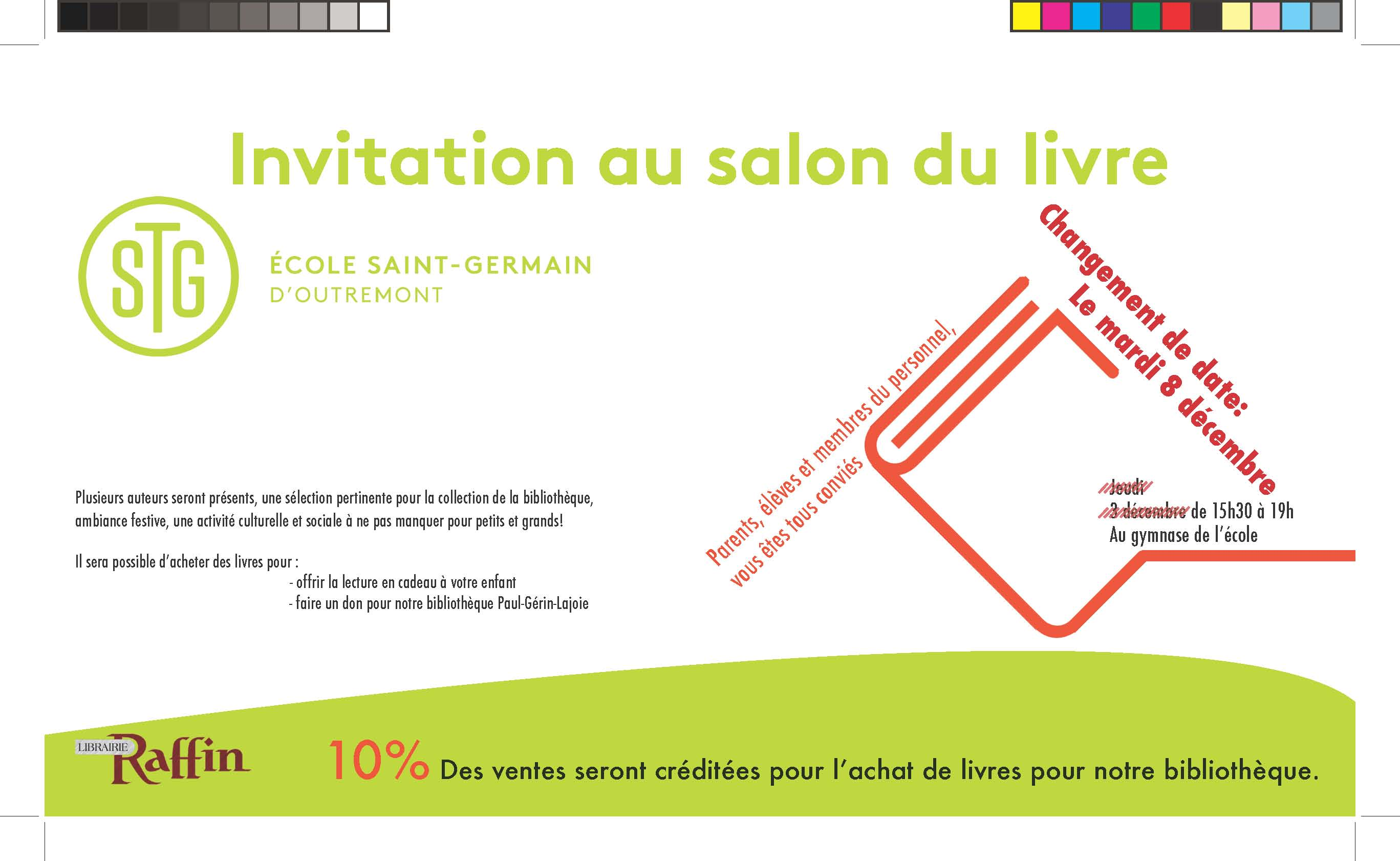 carte_d'invitation_livre CORRIGEE2 (2)